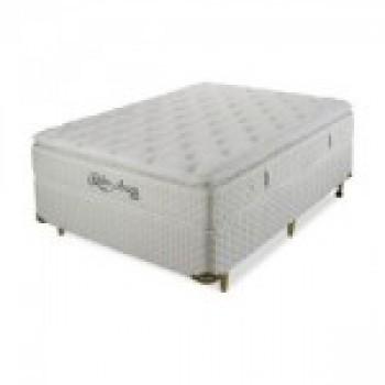 cama box3 Diferenças de Cama Box Tamanhos, onde encontrar