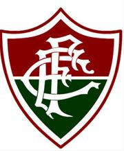camisa do fluminense 201101 Camisa do Fluminense 2011
