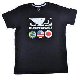 camiseta1 Camisetas Personalizadas Dia das Mães