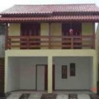 casa pronta Como Economizar na Construção de uma Casa Nova