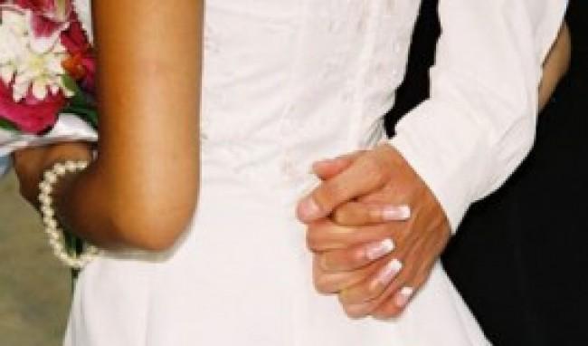 casamento1 Idéias Criativas para Casamentos