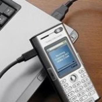 celular com modem 3g03 Celulares com Modem 3G