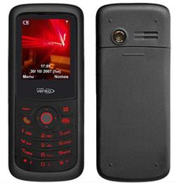 celular venko carisma com mp3 player e camera digital Celulares Venko, Modelos, Preços