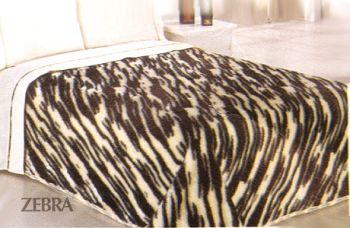 cobertores king size preços onde comprar Cobertores king Size, Preços, Onde Comprar