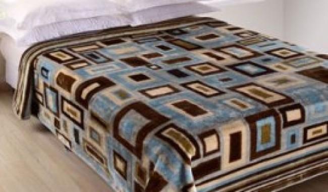 cobertores king size preços onde comprar1 Cobertores king Size, Preços, Onde Comprar