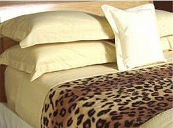 cobertores king size preços onde comprar2 Cobertores king Size, Preços, Onde Comprar