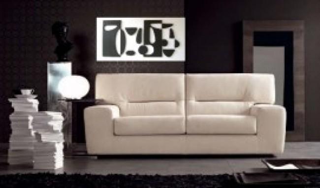 como escolher quadros para casa dicas 3 Como Escolher Quadros Para Casa Dicas