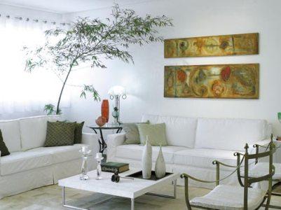 como escolher quadros para casa dicas Como Escolher Quadros Para Casa Dicas
