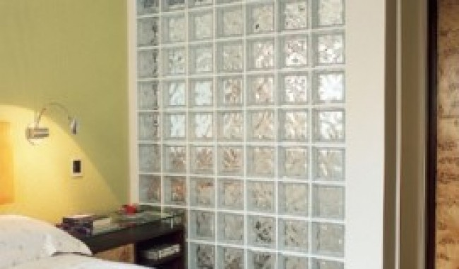como usar tijolos de vidro na decoração 3 Como Usar Tijolos De Vidro Na Decoração