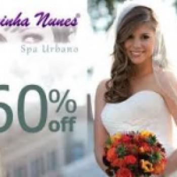 compra coletiva de casamento como funciona Compra Coletiva de Casamento como Funciona