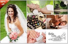 compra coletiva de casamento como funciona1 Compra Coletiva de Casamento como Funciona