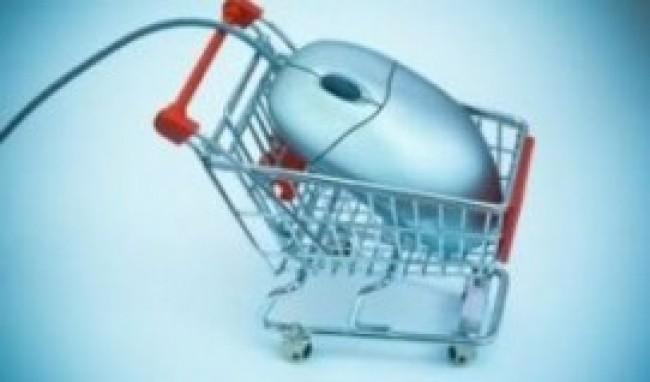comprafacil2 Compra Fácil Pontos Como Funciona