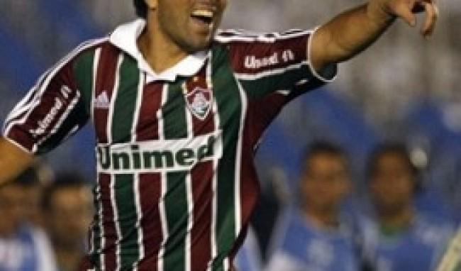 deco Jogadores Brasileiros Mais Bem Pagos 2011