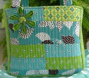decoração com retalhos de tecido Decoração Com Retalhos De Tecido