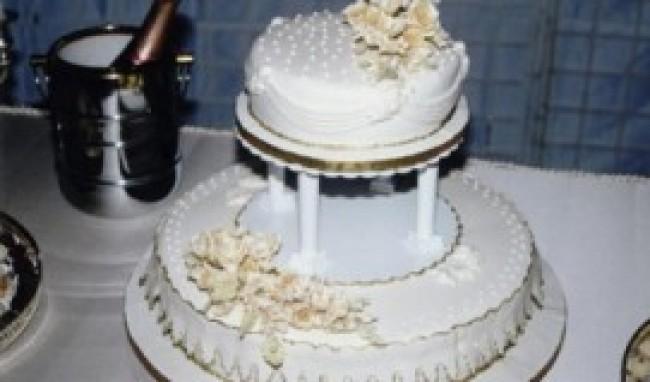 decoração para bodas de cristal 3 Decoração Para Bodas De Cristal