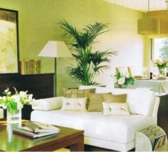 decoracao de salas simples e barata Decoração De Salas Simples E Barata