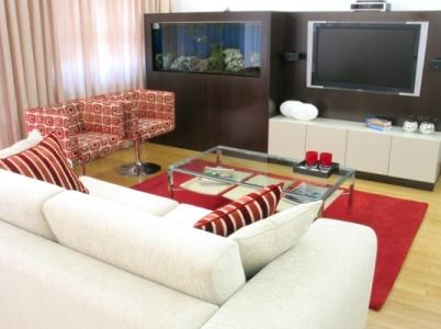 decorar casas com pouco dinheiro 1 Como Decorar sua casa com pouco dinheiro