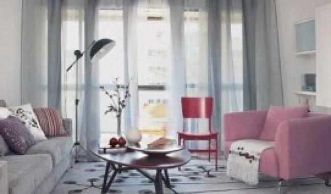 decorar casas com pouco dinheiro 3 Como Decorar sua casa com pouco dinheiro