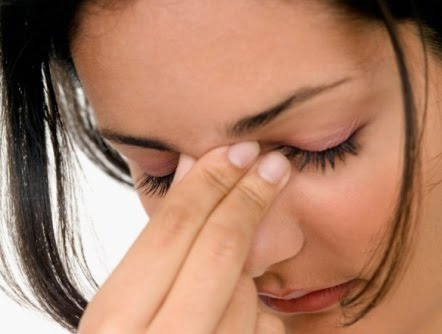 depressão mulher Tratamento para Disfunções Hormonais