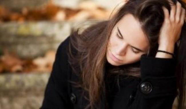depressao gene genetica 20110516 size 598 Sintomas de depressão leve
