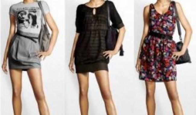 dicas de moda para baixinhas 2011 6 Dicas De Moda Para Baixinhas 2011