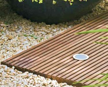 dicas para construir um deck de madeira Dicas Para Construir Um Deck De Madeira