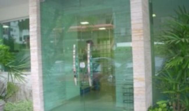 dicas para decorar portas de vidro 3 Dicas Para Decorar Portas De Vidro