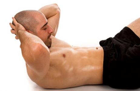 dicas para fazer musculaçao em casa 1 Dicas Para Fazer Musculação Em Casa