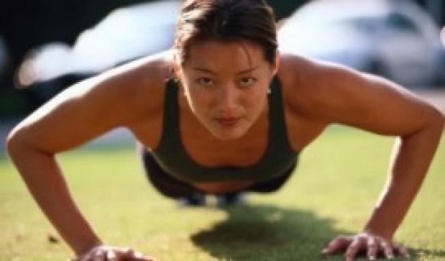 dicas para fazer musculaçao em casa 2 Dicas Para Fazer Musculação Em Casa