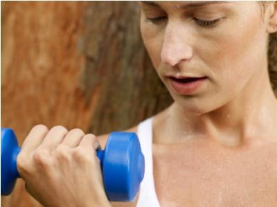 dicas para fazer musculaçao em casa Dicas Para Fazer Musculação Em Casa