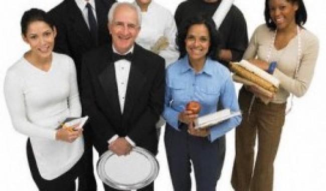 employment Curso Técnico em Serviços Públicos Gratuito
