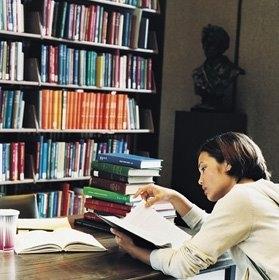 estudar Como ter disciplina nos Estudos