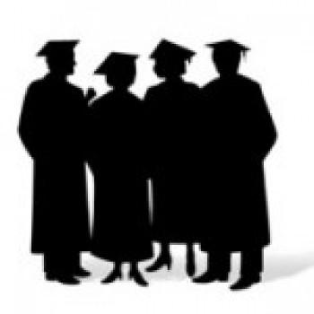 faculdADE2 Transferência de Faculdade Particular para Publica