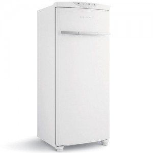 freezer vertical modelos preços onde comprar 2 Freezer Vertical Modelos, Preços, onde Comprar
