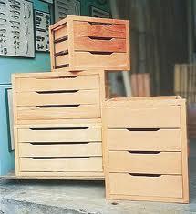 gaveteiro de madeira para closet onde comprar Gaveteiro de Madeira para Closet, onde Comprar