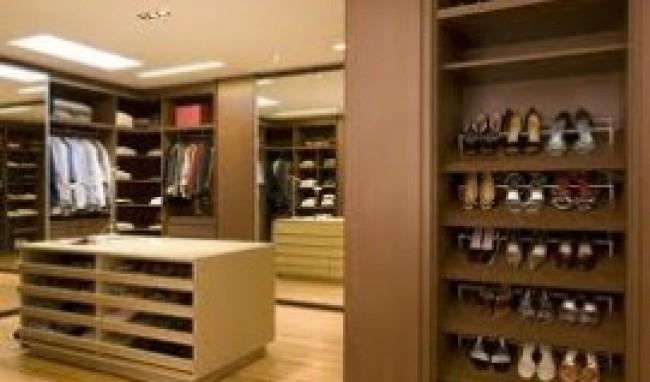 gaveteiro de madeira para closet onde comprar1 Gaveteiro de Madeira para Closet, onde Comprar