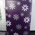 geladeira 11 150x150 Adesivos de Geladeira