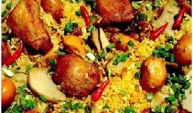 goiania3 Dicas de restaurantes para o Dia dos Namorados em Goiânia