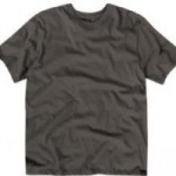 hering4 Camiseta Hering Masculina