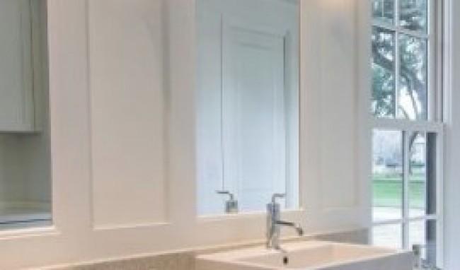 iluminacao para banheiros pequenos 1 Iluminação Para Banheiros Pequenos
