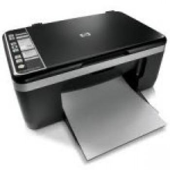 impressoras oferta casas bahia03 Impressoras em Oferta Casas Bahia
