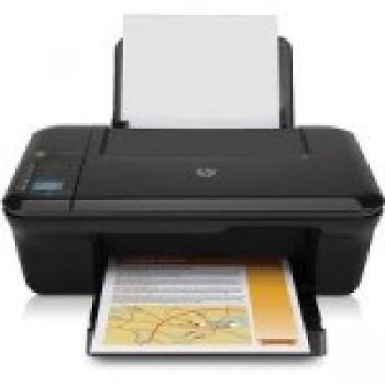 impressoras oferta casas bahia04 Impressoras em Oferta Casas Bahia