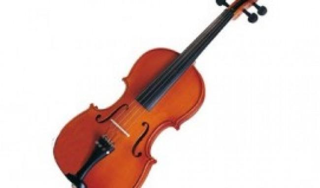 instrumentos musicais magazine Luiza 2 Instrumentos Musicais Magazine Luiza