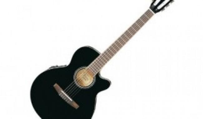 instrumentos musicais magazine Luiza 3 Instrumentos Musicais Magazine Luiza