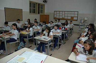 integral3 Escolas com Período Integral em SP