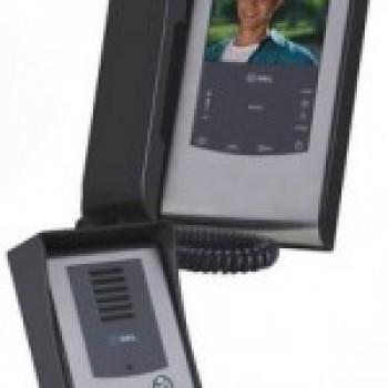 interfone2 Interfone com Câmera Preços e Onde Comprar
