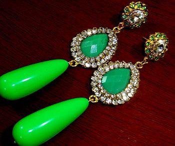 jade3 Pedra Jade, Onde Encontrar