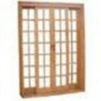 janela quadrada Janelas de Madeira Preços