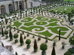 jardim 42 Jardins de fachada