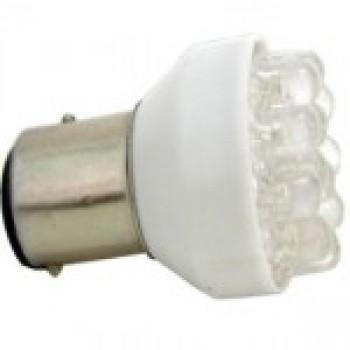 lâmpada led02 Onde Comprar Lâmpadas de LED